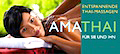 Amathai Thaimassage