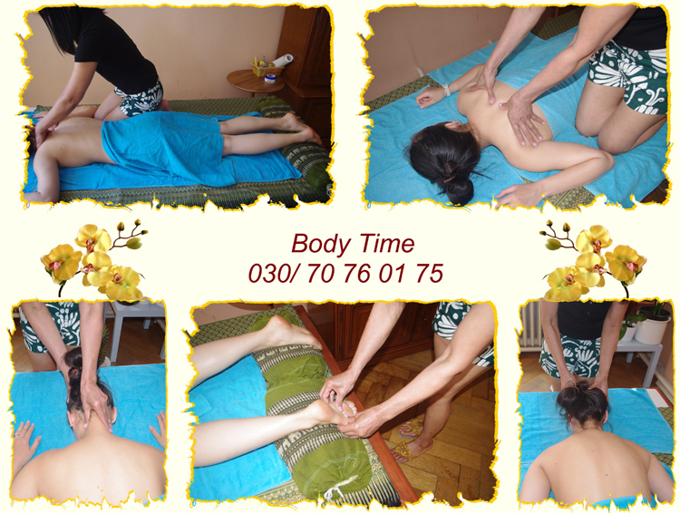 gratis kontaktannonser body to body massage homosexuell helsingborg