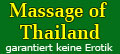 Massage of Thailand