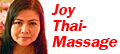 Joy Thaimassage
