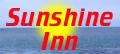 Sunshine Inn Thaimassage