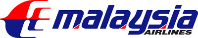 Logo der Malaysia Airlines